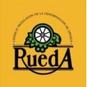 Rueda (Valladolid)