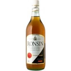 Ronsin