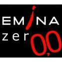Eminazero (Grupo Matarromera)